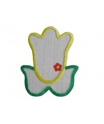 griffoirflowerstulip