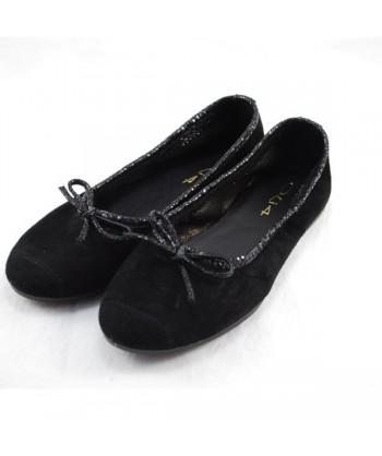 Chaussure DO800