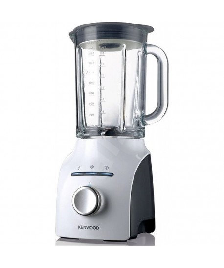 BLENDER BLP610 KENWOOD