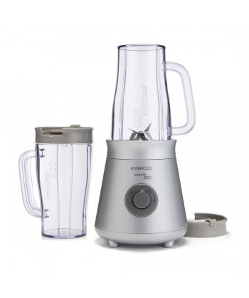 BLENDER SMOOTHIE 2 BLOS SB055