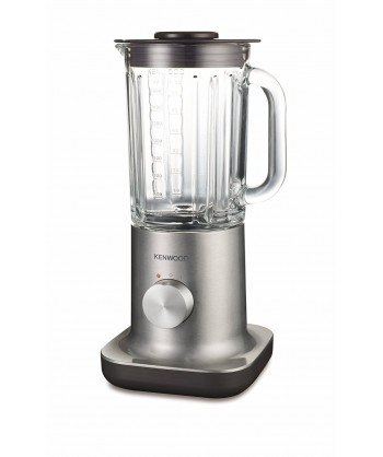 BLENDER THERMO-BIO BL710...