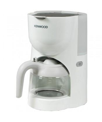 MACHINE A CAFE CM200 KENWOOD