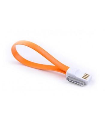 Câble iMagnet USB vers dock...
