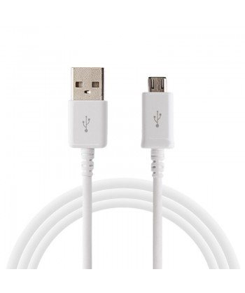 Câble  Micro USB SAMSUNG