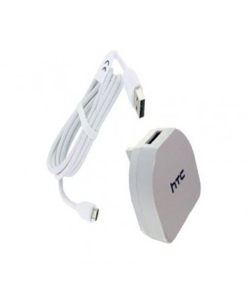 HTC Adaptateur...