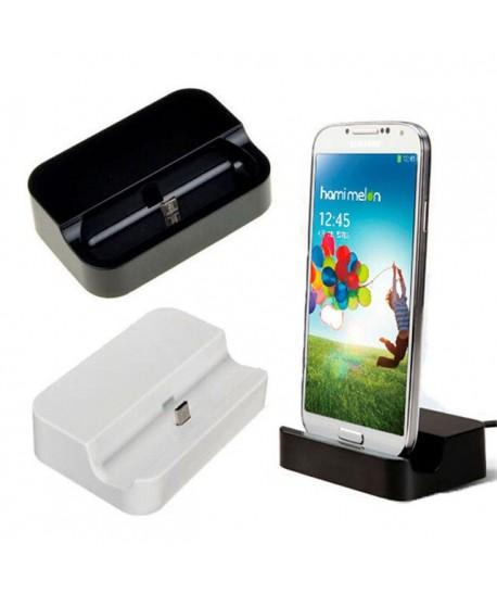 Micro USB DOCK SAMSUNG