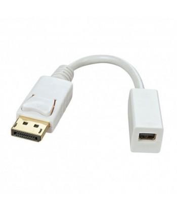 Câble Convertisseur Mini DP...