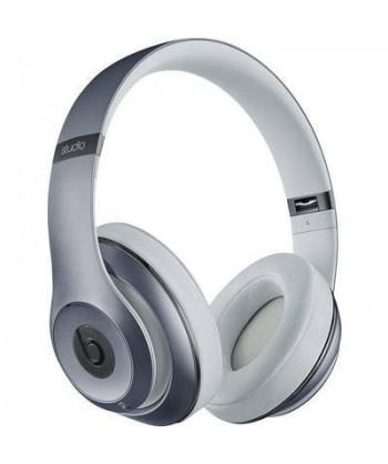 MICRO CASQUE STUDIO BLUETOOTH