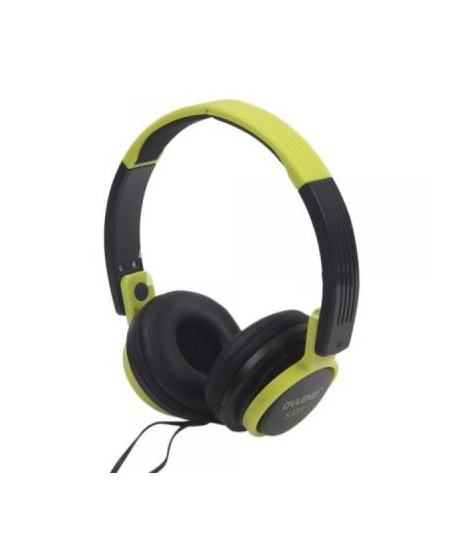 MICROPHONE CASQUE Ovleng OV-S333
