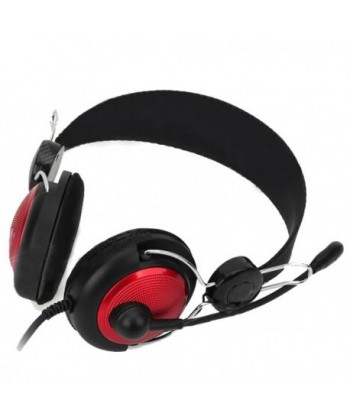 MICROCASQUE Ovleng X2