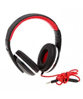 MICRO CASQUE OVLING X9