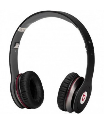 MICRO CASQUE BEATS SOLO...