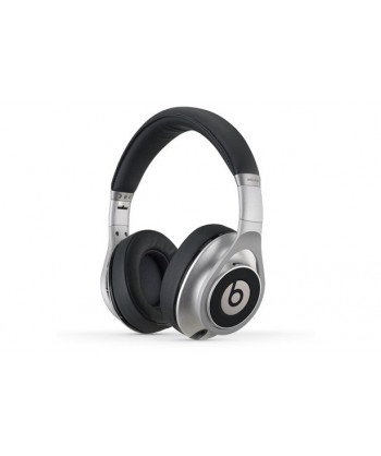 MICROCASQUE BEATS EXECUTIVE