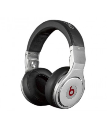MICRO-CASQUE BEATS MINI PRO