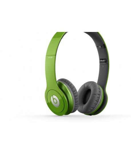 MICROCASQUE  Compatible Beats SOLO HD