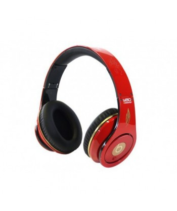 MICROCASQUE Beats YAO IBEAT...