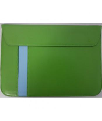 Pochette Tablette EBOX 10