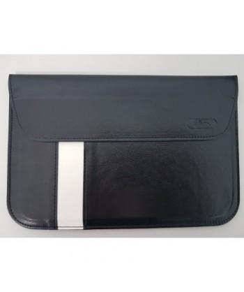 Pochette Tablette EBOX 7