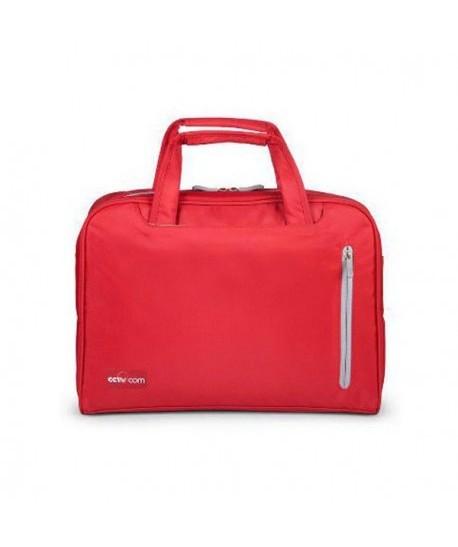 Sacoche EBOX ENL61115R Pour PC Portable 15.6