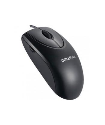 SOURIS DELUX PS2