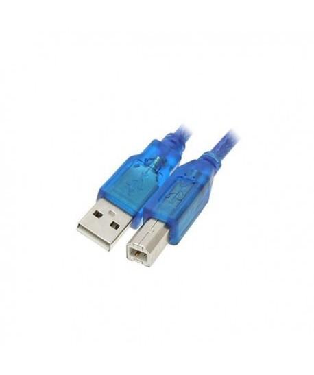 Câble USB 2.0 printer