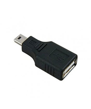 Adaptateur  USB AF MINI...