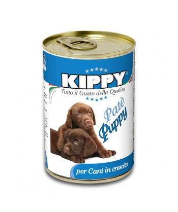 KIPPY DOG PUPPY 400 GR