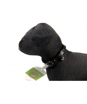 COLLIER CHIEN SECU TRACE