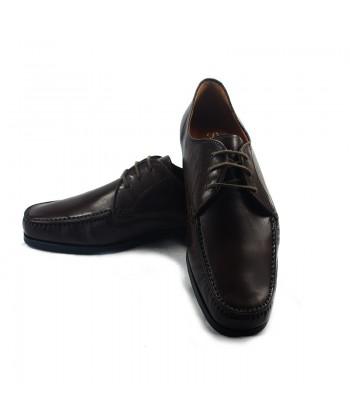 chaussure320