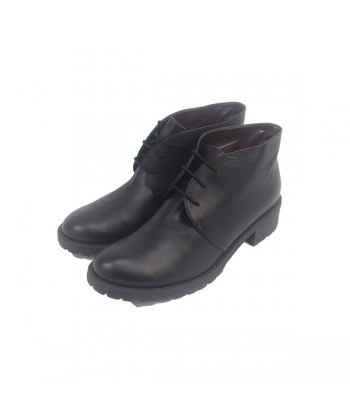 BOOT-DO290CUIR