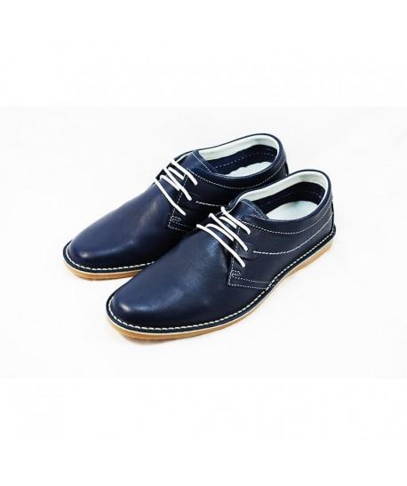 Chaussure1002