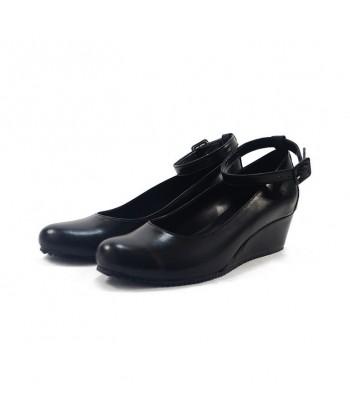 Chaussure DM1950