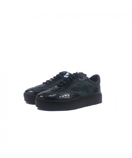Chaussure 1008VD