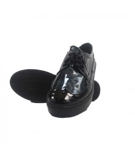 Chaussure 1009