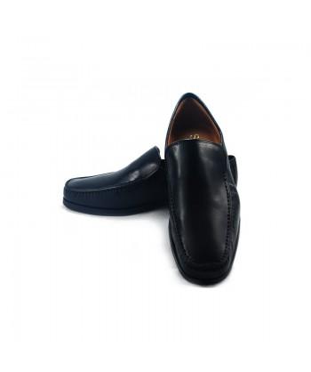 Chaussure 300