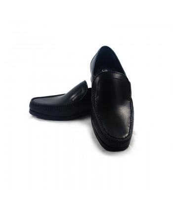Chaussure 325