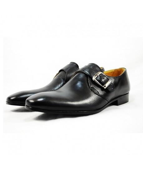 Chaussure 802