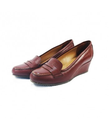 Chaussure DM1954