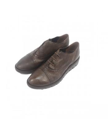 Chaussure DO3130