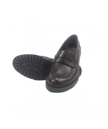 Chaussure DO450