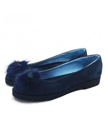Chaussure DO820