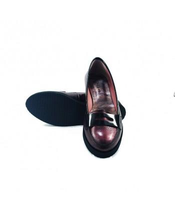 Chaussure DO832