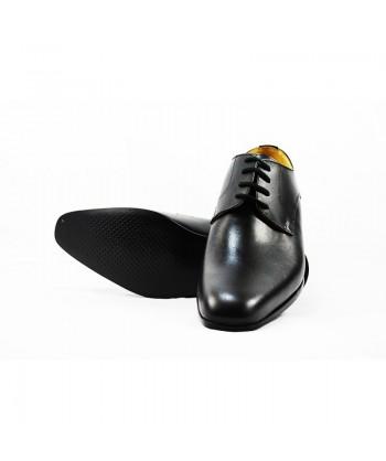 Chaussure HS1500B