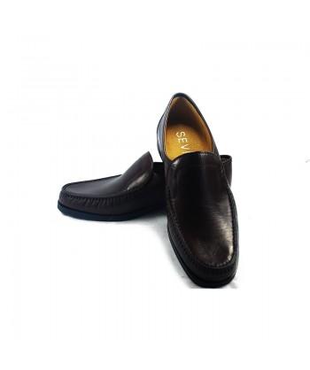 Chaussure HS300B