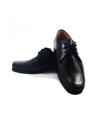 Chaussure HS320B