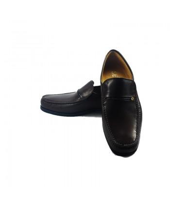 Chaussure HS326B