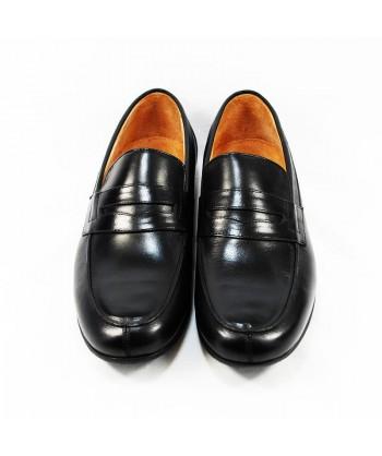 Chaussure HS651B