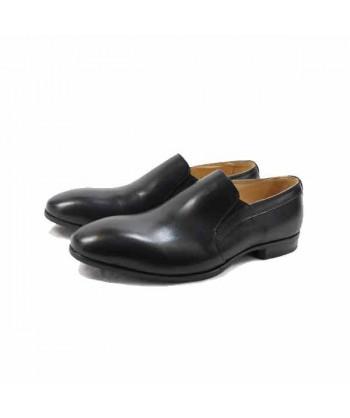 Chaussure 1719