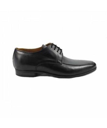 Chaussure 1722