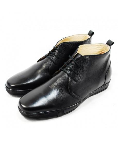 Chaussure513